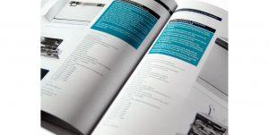 Κατάλογος Προϊόντων PSILIAKOS • adeadpixel