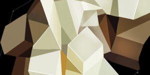 Σχεδιασμός Αφίσας Κεραμικής • adeadpixel