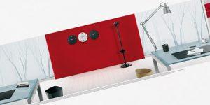 Έντυπος κατάλογος προϊόντων accessories της SATO Office • adeadpixel